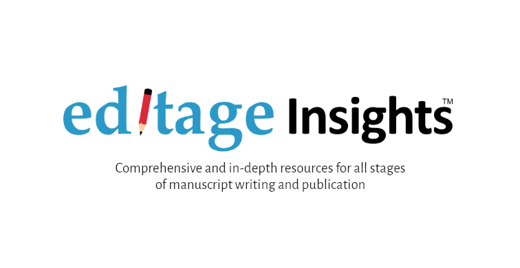 All Events | Editage Insights