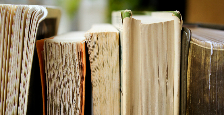 Understanding synonyms: some reference sources | Editage Insights