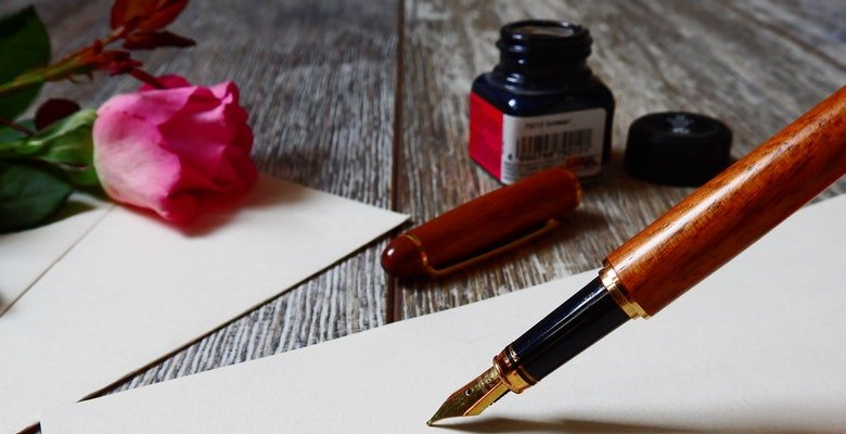 how to write a great rebuttal letter