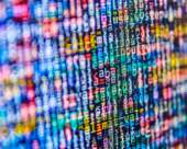 What does big data mean for science?