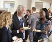 4 Effective networking tips for early career…