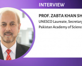 Science is important for policymaking - UNESCO…
