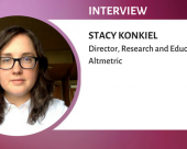 "What makes for ""good science""? Stacy Konkiel on…"