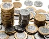 The 2015 Nobel Prize in Economics awarded to…