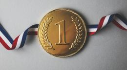 2018 Fields Medal awarded to one of the youngest mathematicians among others