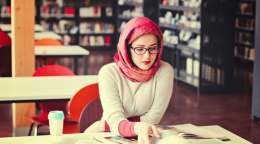 4 Tips for foreign students looking to do a PhD in the US
