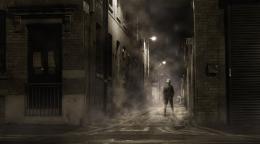 'Academic Hijacking' - Avoiding dark alleys of academic crime