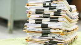 China's investigations into the 107 retracted papers case