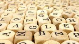 Basic guidelines on using uppercase versus lowercase in scientific writing