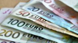 Germany announces 3% annual increase in research funding for the next decade