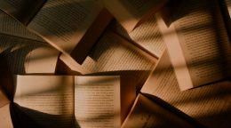 Recommended reading about the scholarly publishing industry