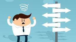Career navigation advice for PhDs and postdocs