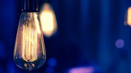 Is scholarly communications ready for innovation?