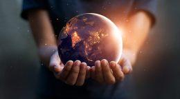 #MyWishForGlobalScience