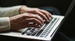 Online course on publication ethics