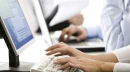 How to make Web searches more precise