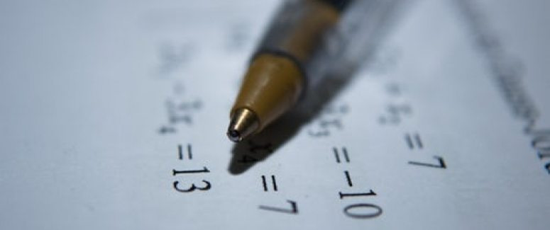 Learn quantitative and numerical expressions in scientific writing