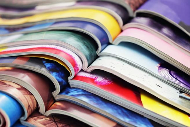 12 Actionable Tips for choosing the right journal for your paper
