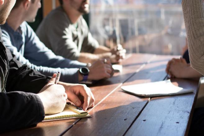 Conversations during Peer Review Week 2018: Good reads