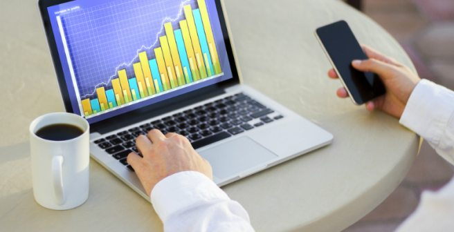 4 Statistical errors researchers should avoid at all costs