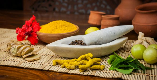 6 Critical ethical principles associated with research in traditional medicine