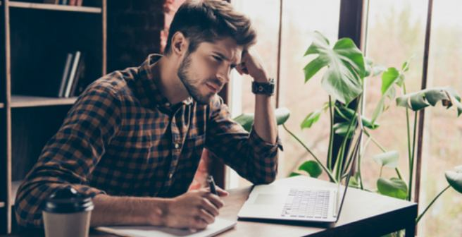 6 Mistakes to avoid when writing your research paper (Part 2)
