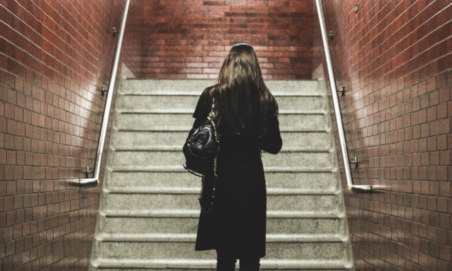 A day in the life of a grad student with an invisible chronic illness