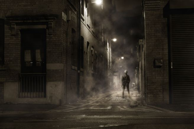 Academic hijacking: Avoid the dark alleys of academic street crime