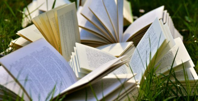 Ghostwriting peer reviews, low uptake of article commenting, influence of peers on peer reviewers' opinion, and much more! (Good reads, May 2019)