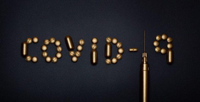 COVID-19: Ongoing coronavirus research and vaccine development