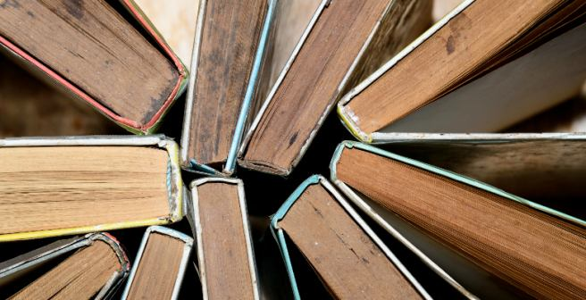 Can poor English affect the publication and impact of research?