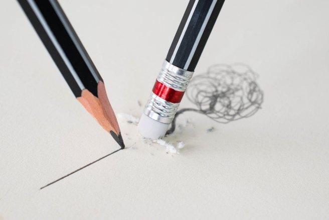 Can self-retraction motivate researchers to correct the scientific record?