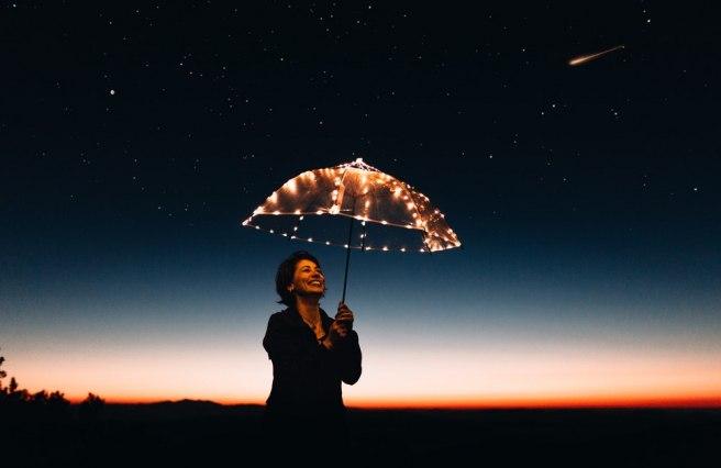 Do stars generate sound?
