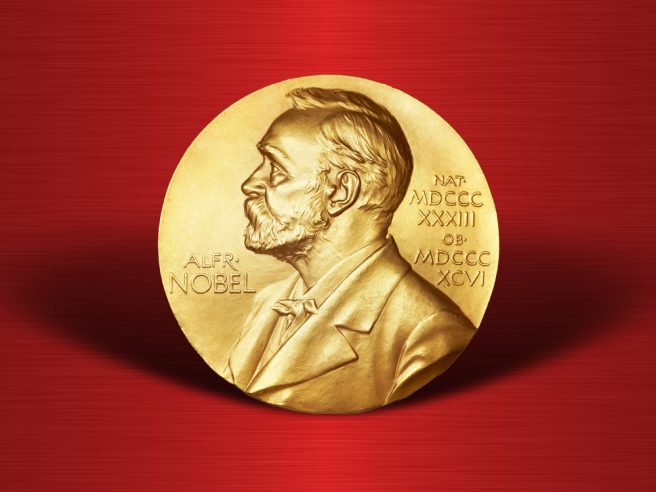 Does the Nobel Prize need some changes?
