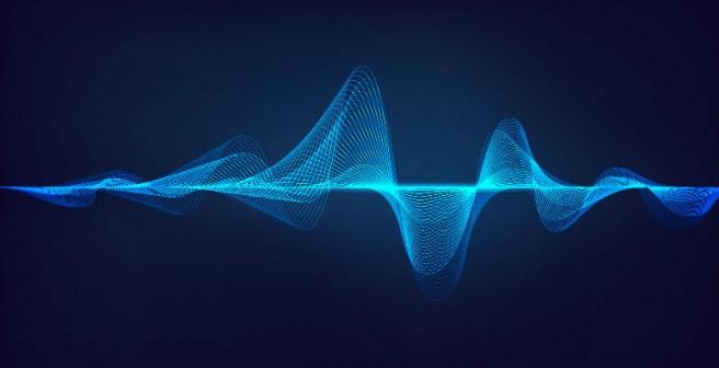 The gravitational waves study under criticism