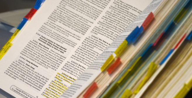 Elsevier removes editor from board after revelations of citation manipulation