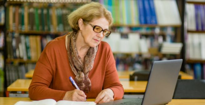Exemplary women in academia: A tribute to 18 Nobel Laureates