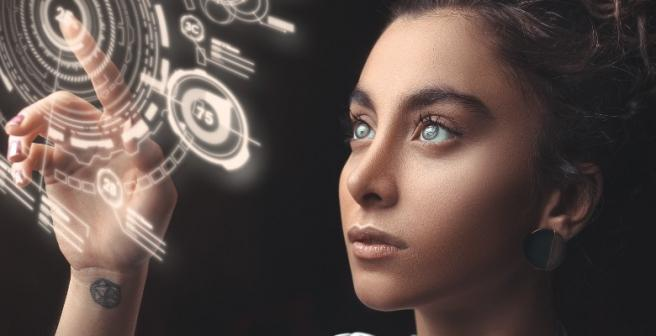 Using artificial intelligence (AI) in peer review