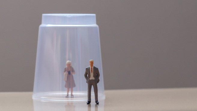 Gender bias in research: A myth or reality?