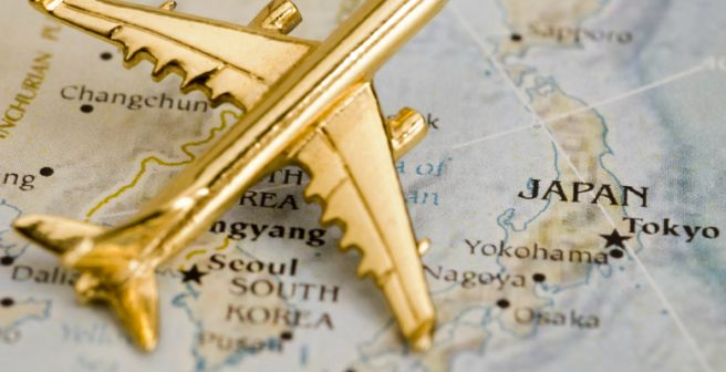 How STM journals from Korea are becoming more internationalized