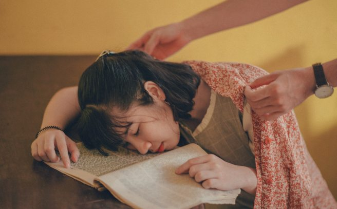 Inflammation could be the main cause of Chronic Fatigue Syndrome says new study