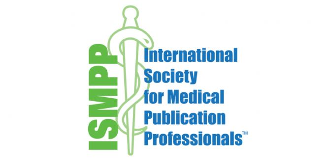International Society for Medical Publication Professionals announces 2nd Asia Pacific Meeting