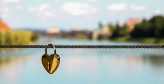 Lockdown to 'Love-down': Learning to love yourself again during COVID-19