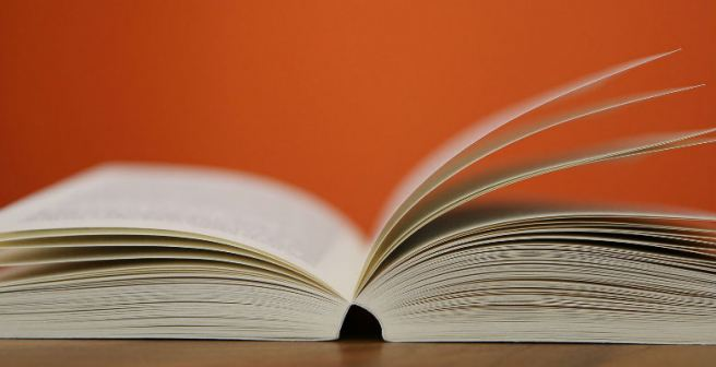 How is open access shaping scholarly publishing and communication?