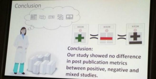 Pre-publication and post-publication issues: A report from the 2017 Peer Review Congress