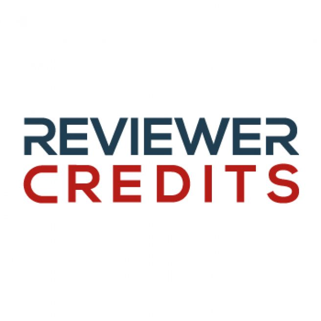 Editage partners with ReviewerCredits to offer peer review training and author services