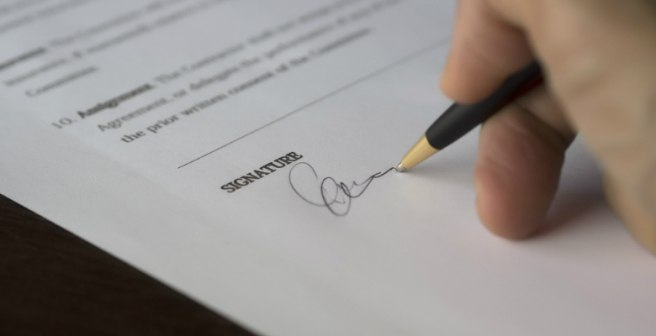 Springer Nature signs two new open access deals