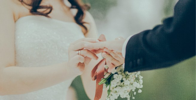 Things I've learned from marriage that have made me a better scientist