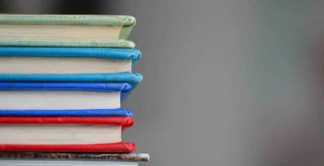 Tips for choosing a legitimate open access journal