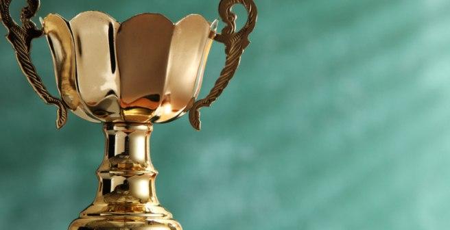"Winners of 2018 Breakthrough Prizes aka ""Oscars of Science"" awarded $3 million"